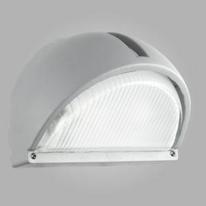 Светильник уличный EGLO 89769