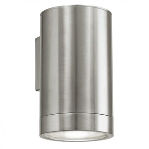 Настенный уличный светильник EGLO 90119