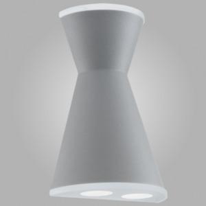 Светильник уличный EGLO 91101