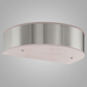 Светильник уличный EGLO 91665