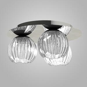 Светильник потолочный EGLO 92849 Civo