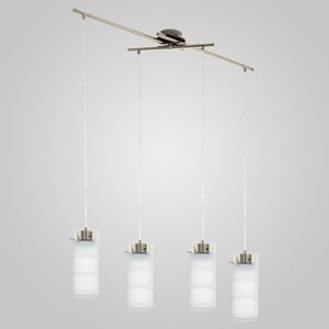 Подвесной светильник EGLO 93543 Olvero