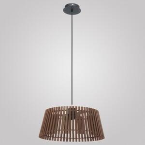 Подвесной светильник EGLO 94014 Narola