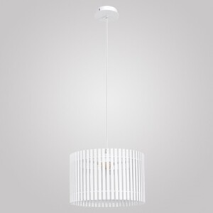 Подвесной светильник EGLO 94026 Narola