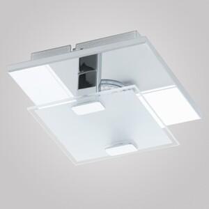 Накладной светильник EGLO 93311 Vicaro
