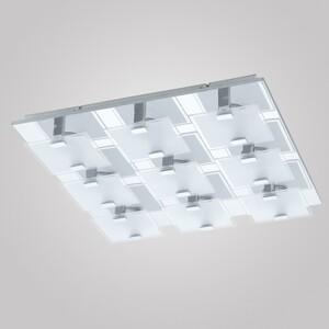 Настенно-потолочный светильник EGLO 93315 Vicaro