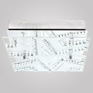 Настенно-потолочный светильник EGLO 93921 Verdesca