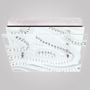 Настенно-потолочный светильник EGLO 93922 Verdesca