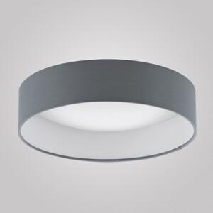 Настенно-потолочный светильник EGLO 93395 Palomaro