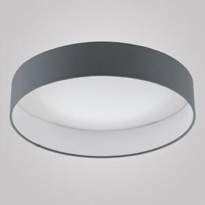 Настенно-потолочный светильник EGLO 93396 Palomaro