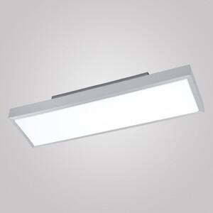 Настенно-потолочный светильник EGLO 93636 Udin 1