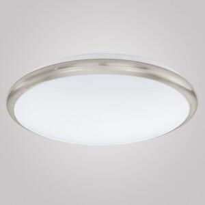 Настенно-потолочный светильник EGLO 93498 Manilva