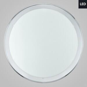 Настенно-потолочный светильник EGLO 31255 Led Planet