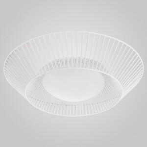 Светильник потолочный EGLO 93979 Piastre