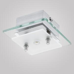 Накладной светильник EGLO 93884 Fres 2