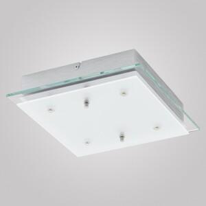 Настенно-потолочный светильник EGLO 93888 Fres 2