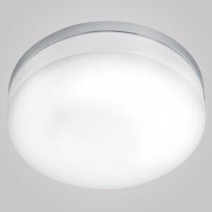 Настенно-потолочный светильник EGLO 95002 Led Lora