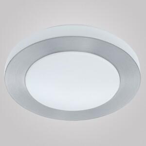 Настенно-потолочный светильник EGLO 93287 Led Capri