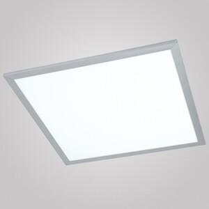 LED панель EGLO 93683 Salobrena