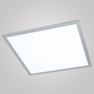 LED панель EGLO 93682 Salobrena