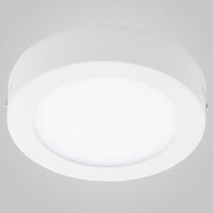 Накладной LED светильник EGLO 94072 Fueva 1