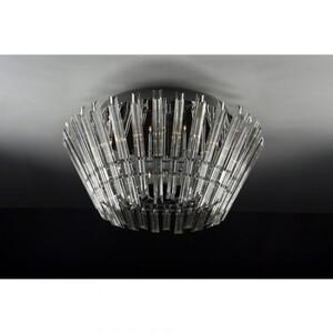 Потолочный светильник Maxlight Sofii 3917/10C