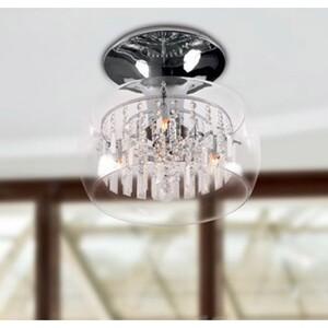 Потолочный светильник Maxlight Palermo 67251