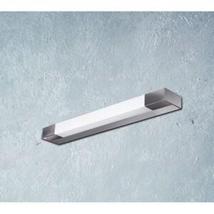Настенный светильник Maxlight Ren W0015