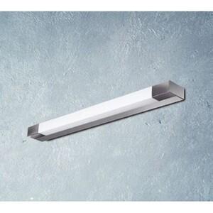 Настенный светильник Maxlight Ren W0016