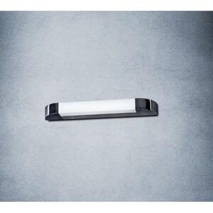 Настенный светильник Maxlight Salado W0019