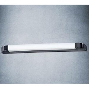 Настенный светильник Maxlight Salado W0021