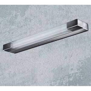 Настенный светильник Maxlight Long W0027