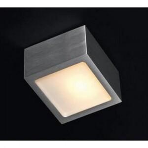 Накладной светильник Maxlight Zip BOK98