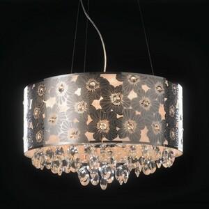 Подвесной светильник Illuminati Foggia MD 103503-8A