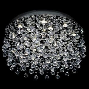 Люстра Illuminati Diamond MD51104-18B