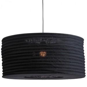 Подвесной светильник Markslojd Skephult 104807
