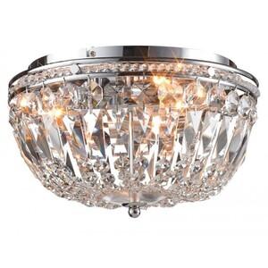 Потолочный светильник Markslojd Haga 102650