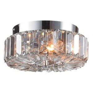 Потолочный светильник Markslojd Ulrikstad 102649