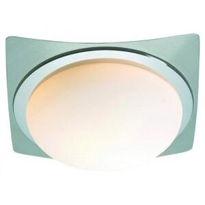 Потолочный светильник Markslojd TROSA 100197