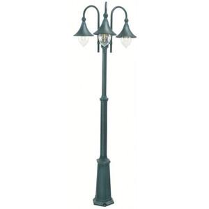 Уличный фонарь Norlys Firenze 830BG