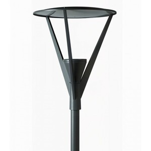 Уличный светильник Norlys Nice 770GR