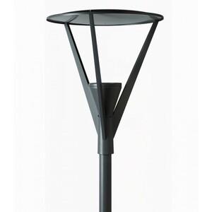 Уличный светильник Norlys Nice 772GR