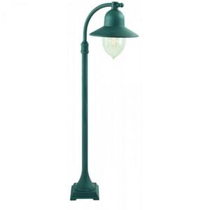 Уличный фонарь Norlys Como 375BG