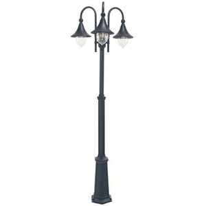 Уличный фонарь Norlys Firenze 830B