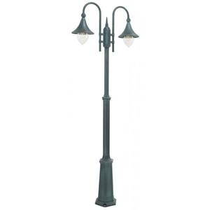 Уличный фонарь Norlys Firenze 820BG