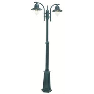 Уличный фонарь Norlys Como 372BG