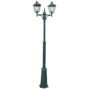 Уличный фонарь Norlys London 482BG