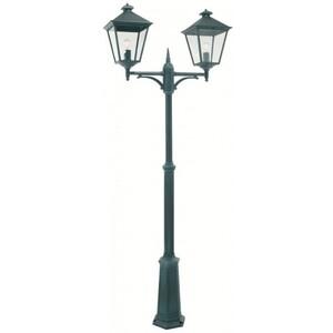 Уличный фонарь Norlys London 492BG