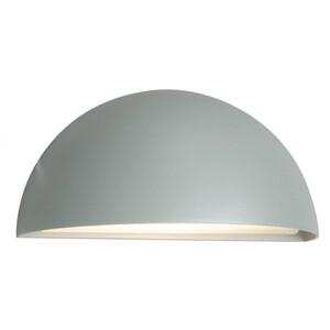 Настенный светильник Norlys Halden 510AL