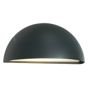 Настенный светильник Norlys Halden 510GR
